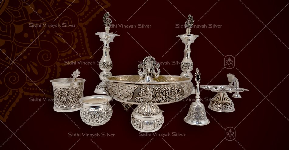Beauty-of-silver-collection